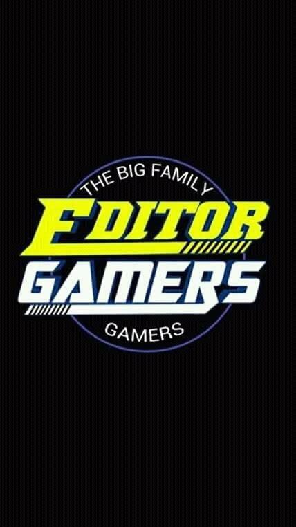 celoteh bijak logo quotes editor indonesia