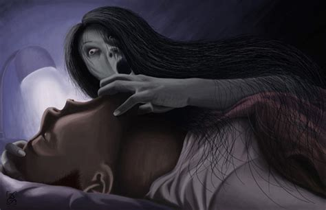 Is Herself To Sleep In Rehab by Sleep Paralysis Causes Symptoms Treatment Sleep Paralysis