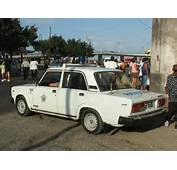 Lada Police Cuba 4534JPG  Wikimedia Commons
