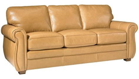 jordan s furniture sofas 20 best images about sofas on pinterest bobs jordans
