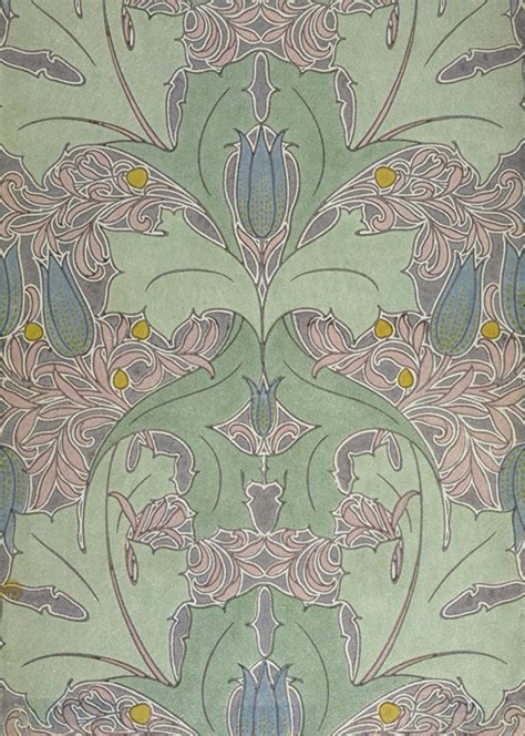 wallpaper design sles a short history of wallpaper victoria and albert museum