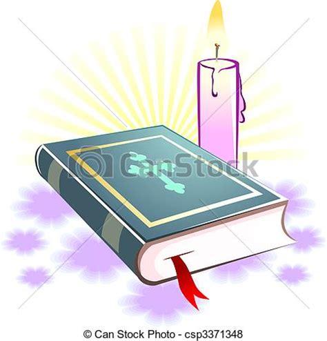 Imagenes Navideñas Religiosas En Color | stock de ilustraciones de vela ilustraci 243 n de un vela