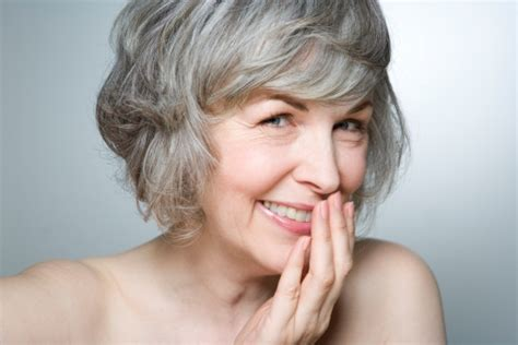 pubic hairstyles for mature women grey pubic hair grey pubic hair short hairstyle 2013