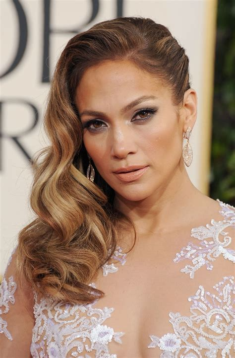 Jlo Ready For Up by Ready To Get Your On Here Are The