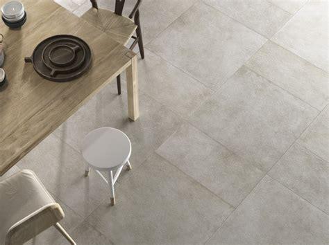pavimento cemento stato pavimenti effetto cemento arreda la casa e l ufficio