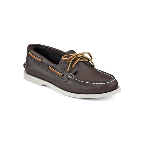 sperry top sider shoes sperry top sider 0195115 s authentic original boat