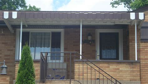 aluminum awnings pittsburgh retractable awnings pittsburgh pkhowto