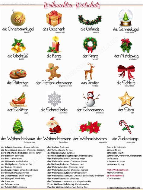 christmas decoration vocabulary ideas christmas decorating