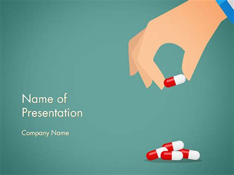 medical powerpoint templates are available for download