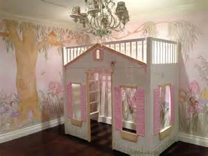 girls room wall murals examples of wall murals for girls girls mural archives hand painted murals for children