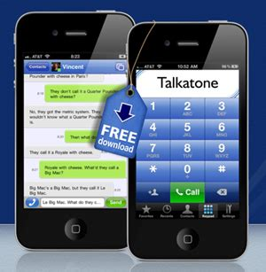 best voip app best voip apps for iphone and mac appdazzle