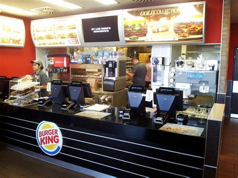 bar comptoir lausanne tous les fast foods gu 233 rilla gourmande