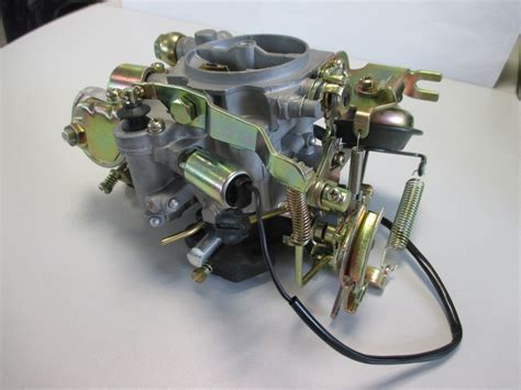 Carburator Repair Kit Mitsubishi L300 Deluxe compra mitsubishi l300 carburador al por mayor de china mayoristas de mitsubishi l300