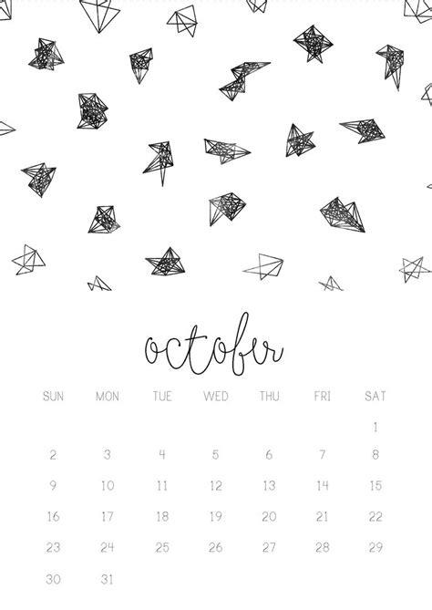 printable monthly calendar iphone 30 best calendar wallpaper 2016 images on pinterest