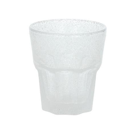 bicchieri tognana bicchiere tognana bianco newformsdesign