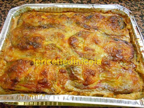cucina dietetica ricette ricetta dietetica le ricette di nicola