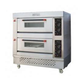 Oven Deck Getra jual oven roti pemanggang roti untuk bakery harga murah