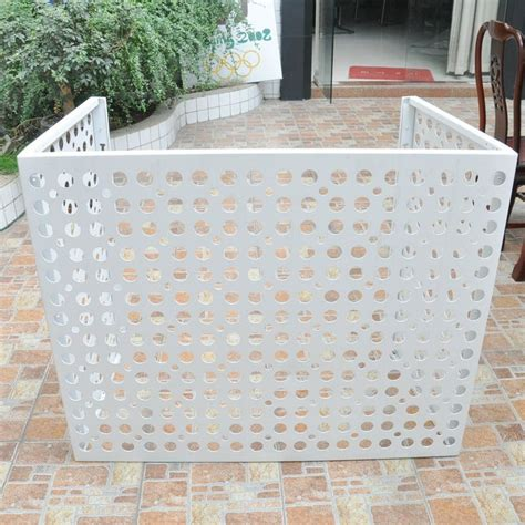 room air conditioner covers best 25 air conditioner cover ideas on ac