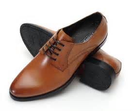 dress casual shoes tiding mens dress casual shoes lace up oxfords brown