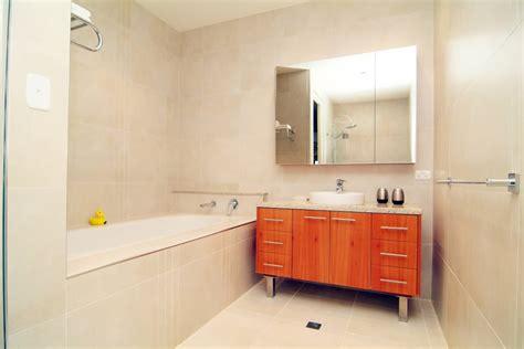 orana custom built furniture designer kitchens bathrooms orana custom built furniture designer kitchens