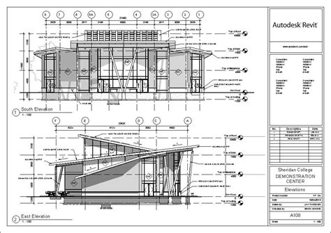 Home Interior Design Concepts by Jay Parsons Portfolio