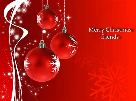 advance merry christmas  images pictures whatsapp dp  wallpapers