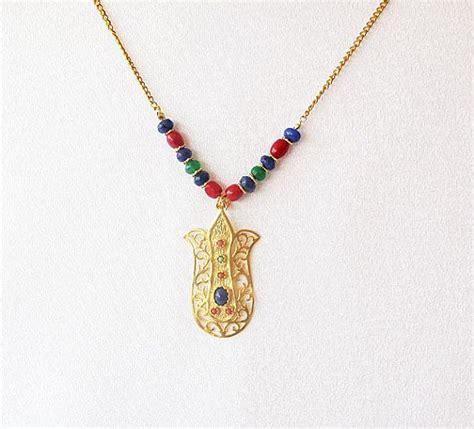 Turkey Maxi Golden best 25 turkish jewelry ideas on coin