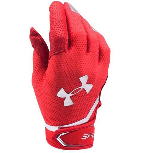 under armoir gloves what pros wear trea turner s under armour spotlight batting gloves what pros wear