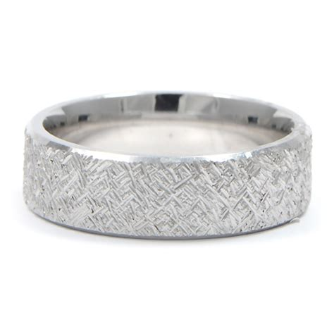 Wedding Rings Mn by Wedding Rings Pictures Mens Wedding Rings Mn