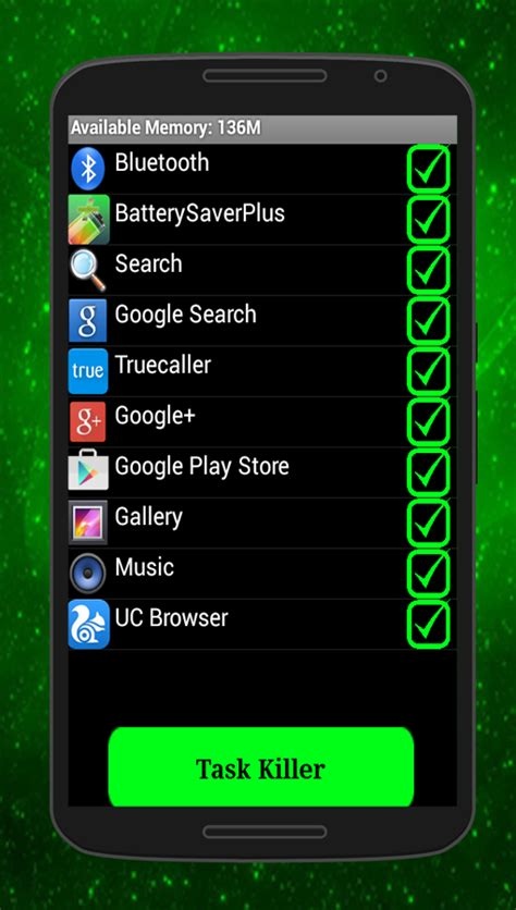 android battery saver battery saver for android android apps on play