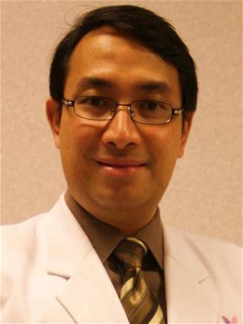 Dokter Kandungan Wanita Di Eka Hospital Bsd Tidak Berdarah Di Malam Pertama Bukan Berarti Tak Perawan