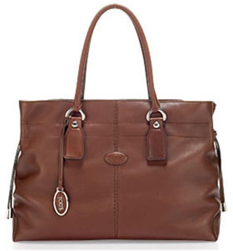 Tods Novita D Bag by Tods Restyled D Bag Shopping Media Purseblog
