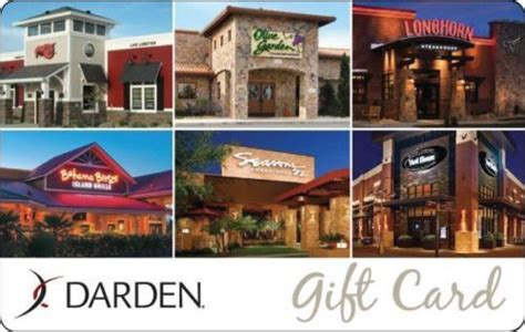 Red Lobster E Gift Card - 50 gift card to olive garden red lobster longhorn steakhouse bahama male models picture