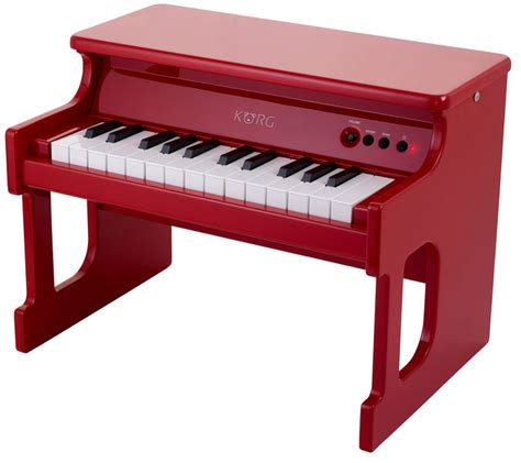 Dijamin Korg Tiny Piano Original korg tiny piano thomann united states