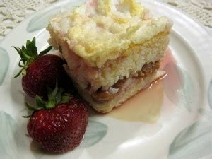Serve Rice Pudding Instead Of Birthday Cake by Rice Pudding Cake Ryžov 253 N 225 Kyp Recipe Slovak Cooking
