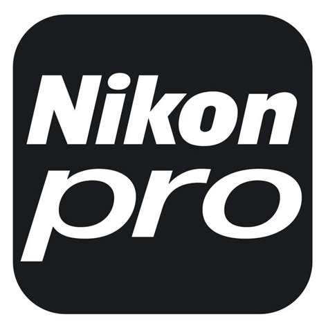 nikon pro nikon pro on the app store