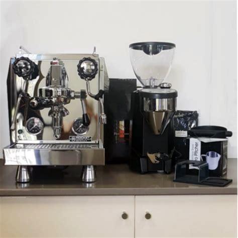 Rocket Coffee Machine 2017 rocket coffee machines comparison chart auspresso