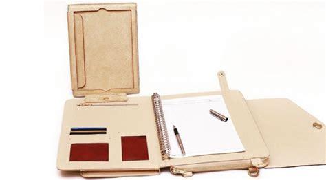 Tas Gc 1043 Convertible Multifunction Backpack Produk Terbaru Tas Multifungsi Untuk Mahasiswa Indonesia
