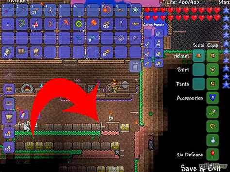 does the army help you buy a house how to get rocket boots in terraria 8 steps with pictures