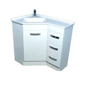 corner sink bathroom cabinet interior corner bathroom sink cabinets small home office
