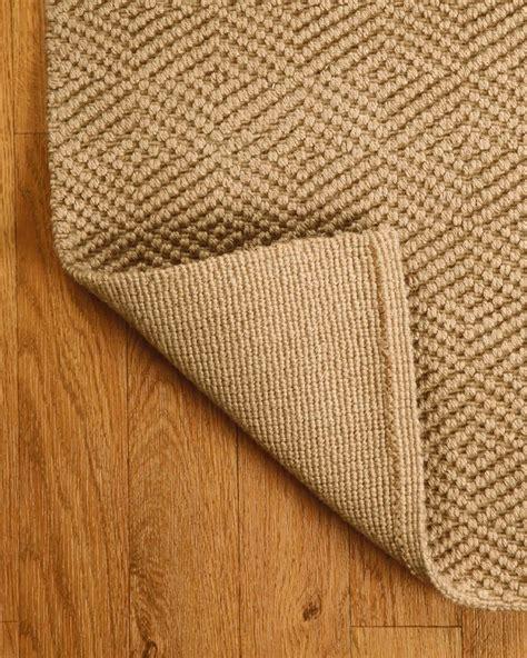 Discounted World Rugs - best 25 jute rug ideas on rustic rugs jute