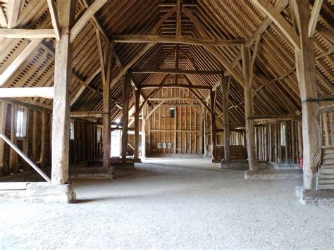inside barn www pixshark images galleries with a bite