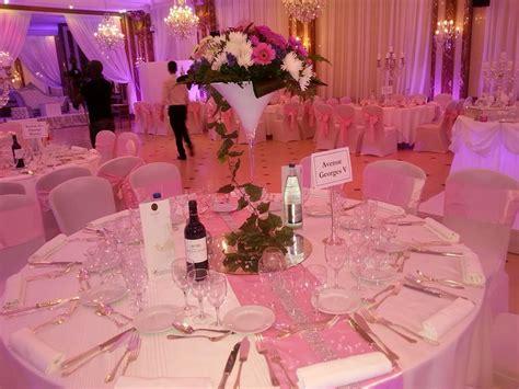 location decoration de salle de mariage rennes 35000