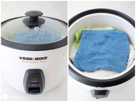 unique kitchen appliances 15 unexpected and unique uses for your appliances one