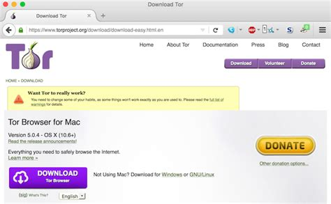 tor browser bundle for android tor browser for mac