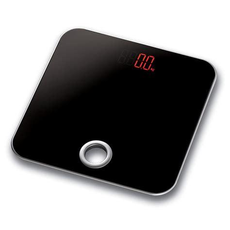 amazon scales bathroom amazon com body weight scales health household