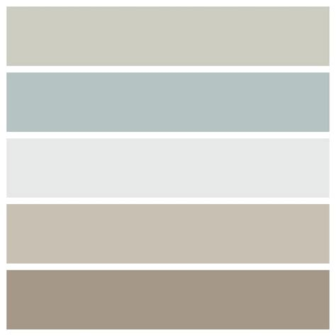 68 best images about colour schemes on income property hgtv ceiling trim and stirling