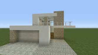 modern family house minecraft how to build a modern family house tutorial