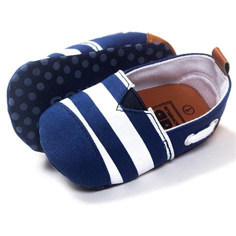 Prewalker Baby Pw06 Blueberry safety 1st ready set walk walker nantucket baby