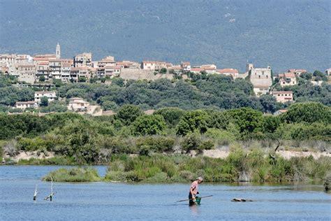 porto vecchio salerno alba marina r 233 sidence en corse du sud